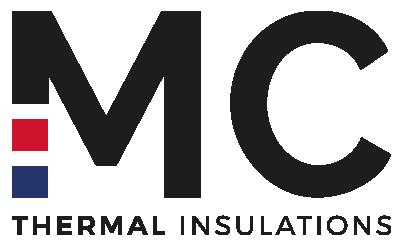 MC Thermal Insulations Logo